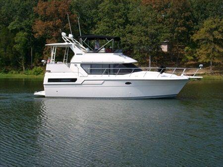 Boats for Sale & Yachts Carver 3608 Aft Cabin 1990 Aft Cabin Carver Boats for Sale