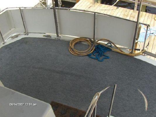 Boats for Sale & Yachts Carver AFT CABIN 1990 Aft Cabin Carver Boats for Sale