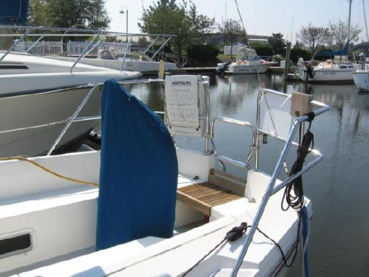 Boats for Sale & Yachts Catalina 30 1990 Catalina Yachts for Sale