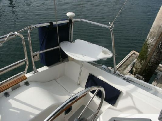 Catalina 34' Sloop 1990 Catalina Yachts for Sale Sloop Boats For Sale