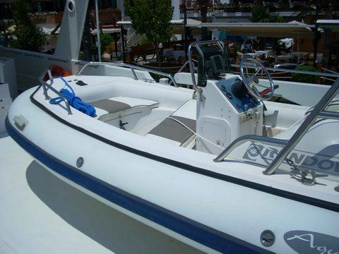 Boats for Sale & Yachts Custom Motor yacht with Fly Bridge 1990 All Boats