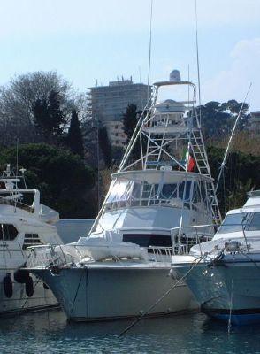Sno yacht
