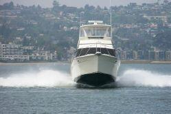 Boats for Sale & Yachts Egg Harbor 34 GOLDEN 1990 Egg Harbor Boats for Sale