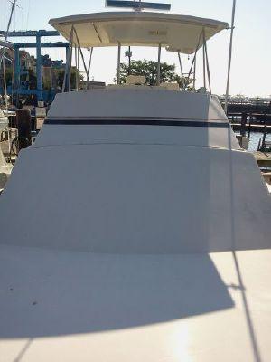 Boats for Sale & Yachts Egg Harbor Golden Harbor 1990 Egg Harbor Boats for Sale