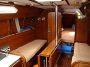 Boats for Sale & Yachts Elan 33 1990 All Boats