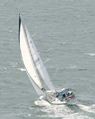Boats for Sale & Yachts Ericson 38 1990 All Boats