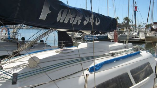 Boats for Sale & Yachts Farr 1990 All Boats