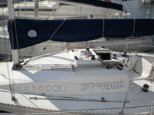 Boats for Sale & Yachts Farr 31 1990 All Boats