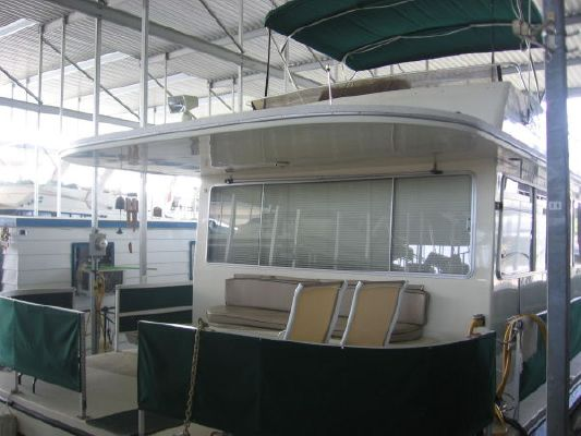 Boats for Sale & Yachts Gibson 50 Standard 1990 All Boats