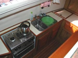 Boats for Sale & Yachts Heavenly Twins 27 1990 All Boats