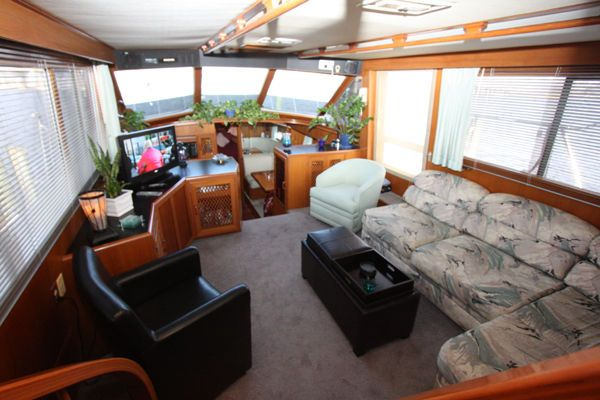 Boats for Sale & Yachts Hi 1990 All Boats