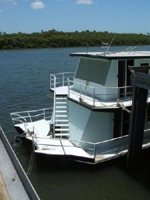 Boats for Sale & Yachts Homecruiser Steel 1990 All Boats