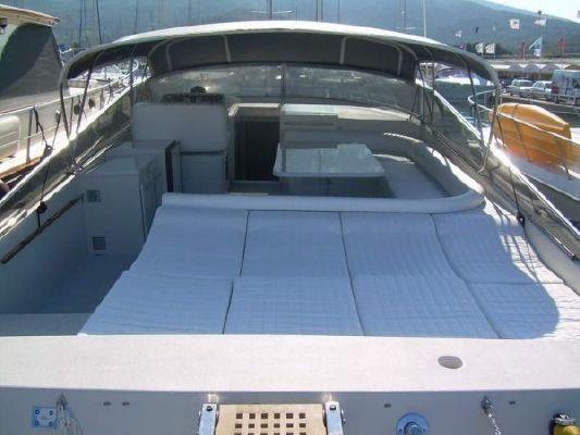 Itama Itama 54 1990 All Boats