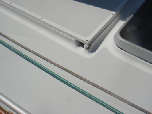 1990 J Boats J/34C - Boats Yachts for sale