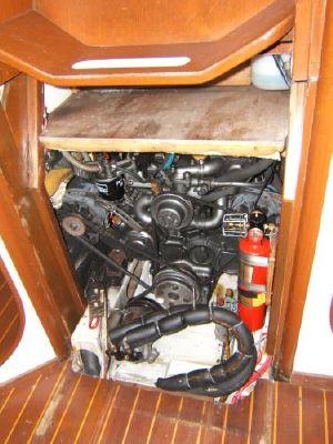 J Boats J 1990 All Boats