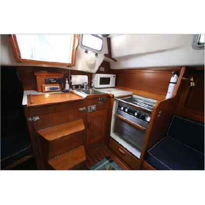 Boats for Sale & Yachts J Boats J34 C 1990 All Boats