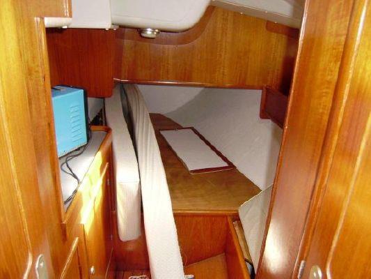 Boats for Sale & Yachts Jeanneau Sun Magic 44 1990 Jeanneau Boats for Sale