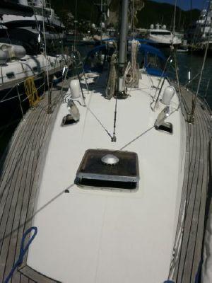 Boats for Sale & Yachts Jeanneau Sunmagic OFFERS!!!! 1990 Jeanneau Boats for Sale