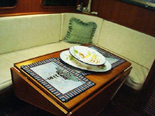 Jefferson Marquessa EDHMY 1990 All Boats