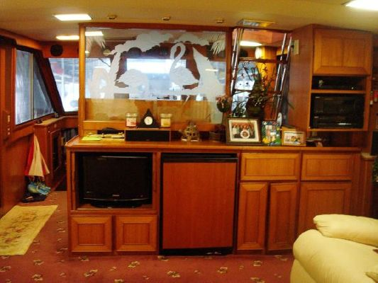 Boats for Sale & Yachts Jefferson Marquessa EDHMY 1990 All Boats