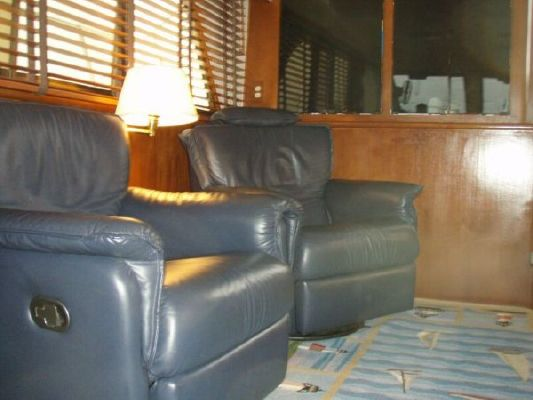Boats for Sale & Yachts Jefferson Viscount 1990 All Boats