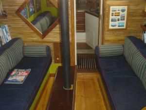 Lavranos 40 1990 All Boats
