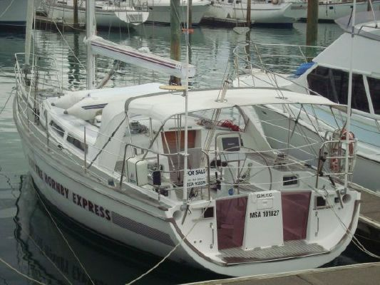 Boats for Sale & Yachts Lotus 1280 1990 All Boats