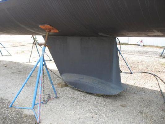 Macgregor 1990 MacGregor boats for sale
