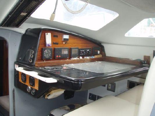 Macgregor 65 1990 MacGregor boats for sale