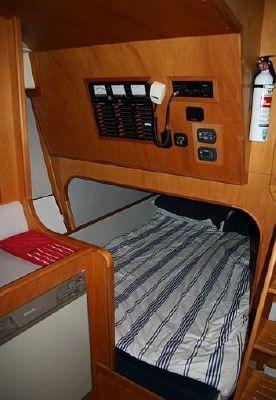 McBride Sports Cruiser 1990 All Boats