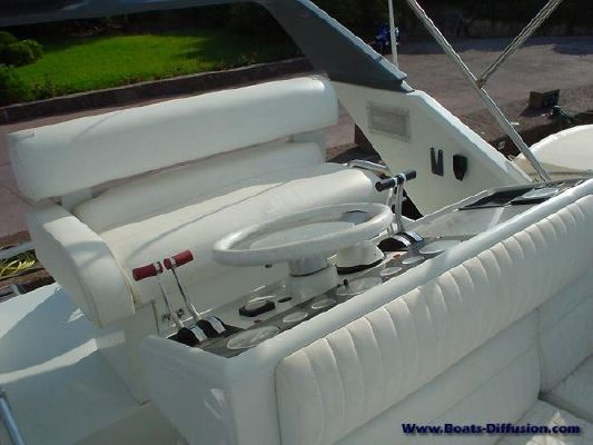 Boats for Sale & Yachts Mochi Craft Mochi 44 Fly 1990 All Boats
