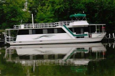 Boats for Sale & Yachts MONTICELLO 1990 All Boats