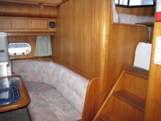 Neptunus 129 AC 1990 All Boats