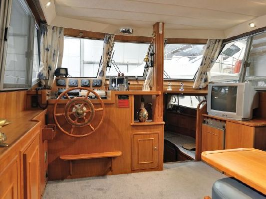 Neptunus 133 1990 All Boats