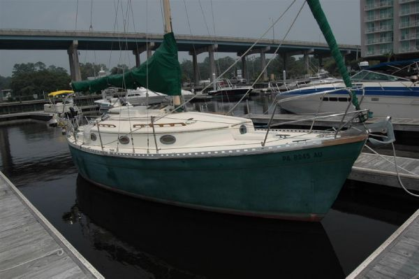 Boats for Sale & Yachts Nimble Yawl (Bank Repo) 1990 All Boats