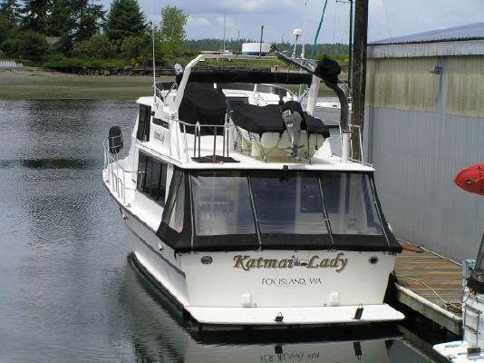 Boats for Sale & Yachts Nova Golden Star 1990 All Boats