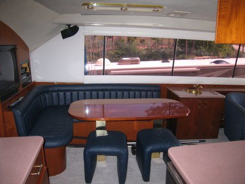 Boats for Sale & Yachts Ocean Super Sport 1990 All Boats