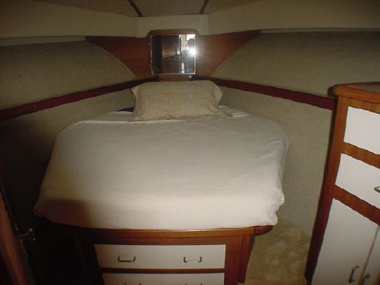 1990 Pacemaker 37 Sportfish Boats Yachts For Sale