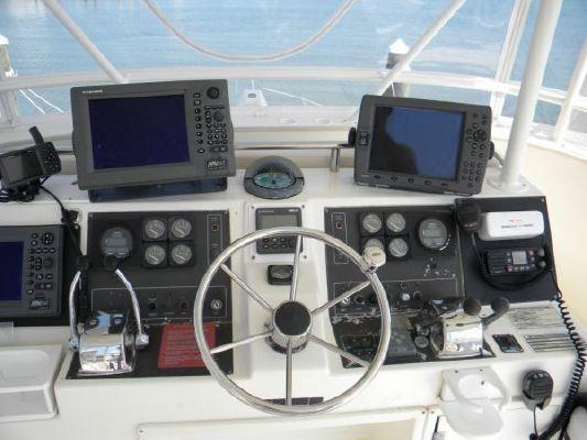 Pearson Sport Fish / Convertible 1990 Sailboats for Sale