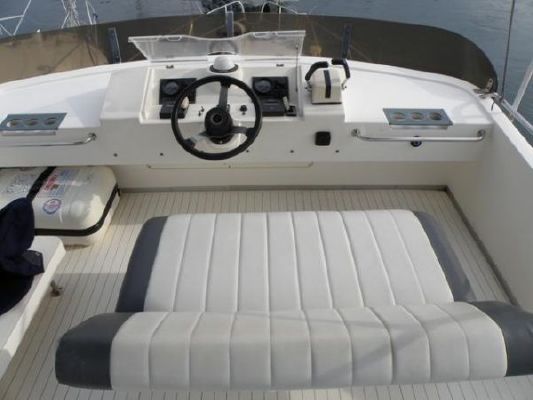 Boats for Sale & Yachts Princess 385 1990 Princess Boats for Sale