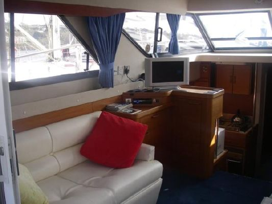 Boats for Sale & Yachts Princess 388 1990 Princess Boats for Sale