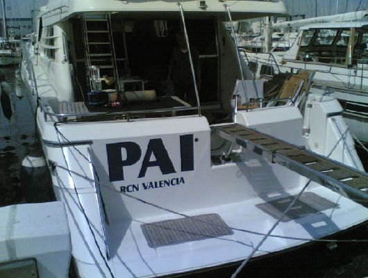 Boats for Sale & Yachts Princess MY 1990 Princess Boats for Sale