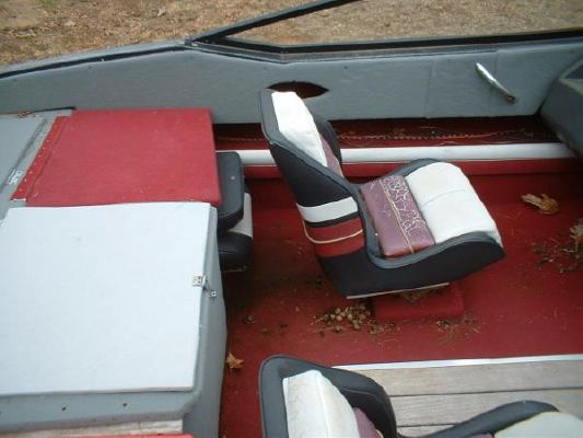 Fish and ski boats for sale in bc langley