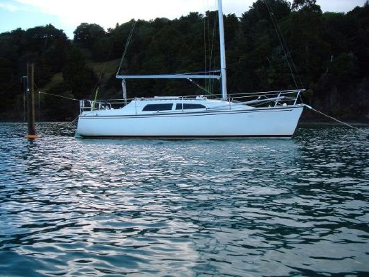 Boats for Sale & Yachts Quest 9.5 1990 All Boats