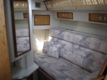 Boats for Sale & Yachts Sea Ray 390 1990 Sea Ray Boats for Sale