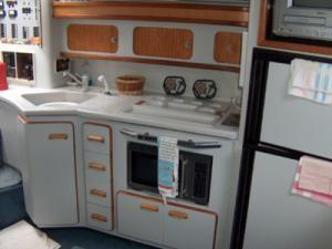 Sea Ray 420 DA Sundancer 1990 Sea Ray Boats for Sale