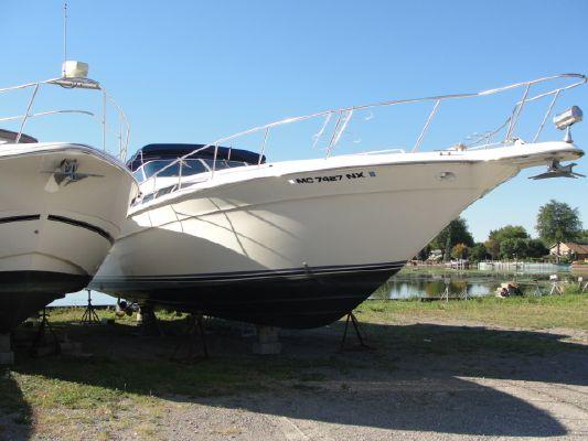 Boats for Sale & Yachts Sea Ray 420 Sundancer 1990 Sea Ray Boats for Sale