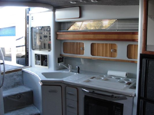 Sea Ray 420 Sundancer 1990 Sea Ray Boats for Sale