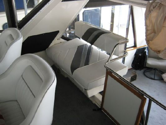 Boats for Sale & Yachts Sea Ray Aft Cabin MY 1990 Aft Cabin Sea Ray Boats for Sale
