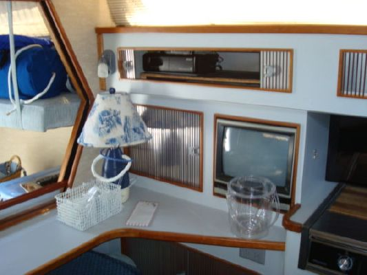 Boats for Sale & Yachts Sea Ray Express 1990 Sea Ray Boats for Sale